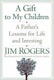 A Gift to My Children (eBook, ePUB)
