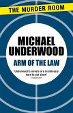 Arm of the Law (eBook, ePUB)