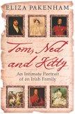 Tom, Ned and Kitty (eBook, ePUB)