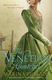 The Venetian Contract (eBook, ePUB)