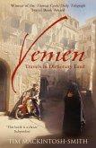 Yemen (eBook, ePUB)
