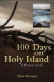 100 Days On Holy Island (eBook, ePUB)