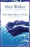 The Same River Twice (eBook, ePUB)