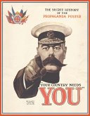 Your Country Needs You (eBook, ePUB)