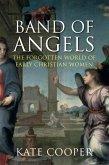 Band of Angels (eBook, ePUB)