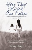 After They Killed Our Father (eBook, ePUB)