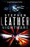 Nightmare (eBook, ePUB)