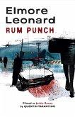 Rum Punch (eBook, ePUB)