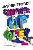 Shades of Grey (eBook, ePUB)