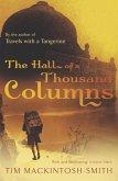 Hall of a Thousand Columns (eBook, ePUB)