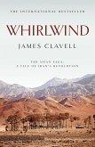 Whirlwind (eBook, ePUB)