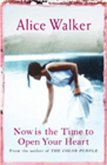 Now is the Time to Open Your Heart (eBook, ePUB)