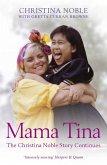 Mama Tina (eBook, ePUB)
