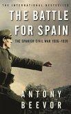 The Battle for Spain (eBook, ePUB)