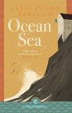 Ocean Sea (eBook, ePUB)