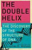The Double Helix (eBook, ePUB)