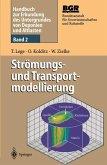 Handbuch zur Erkundung des Untergrundes von Deponien und Altlasten