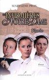 Les infirmieres de Notre-Dame 1 : Flavie (eBook, PDF)