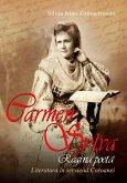 Carmen Sylva, regina poeta. Literatura în serviciul coroanei (eBook, ePUB)