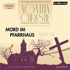 Mord im Pfarrhaus (MP3-Download)