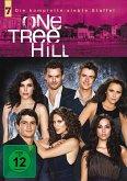 One Tree Hill - Die komplette 7. Staffel