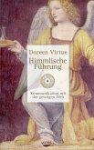 Himmlische Führung (eBook, ePUB)