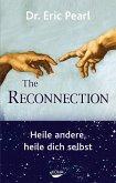 Reconnection (eBook, PDF)