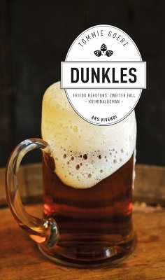 Dunkles (eBook)