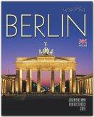 Berlin. Englische Ausgabe