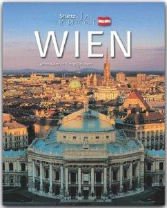 Wien - Kalmár, János; Schwikart, Georg