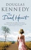 The Dead Heart (eBook, ePUB)