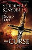The Curse (eBook, ePUB)