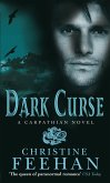 Dark Curse (eBook, ePUB)