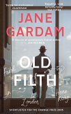 Old Filth (eBook, ePUB)