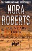 Boundary Lines (eBook, ePUB)