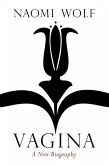 Vagina (eBook, ePUB)