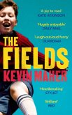 The Fields (eBook, ePUB)