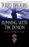 Running With The Demon (eBook, ePUB)