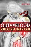 Out for Blood (eBook, ePUB)
