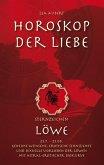 Horoskop der Liebe - Sternzeichen Löwe (eBook, ePUB)