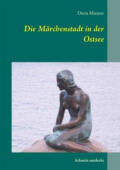 Die Märchenstadt in der Ostsee (eBook, ePUB)