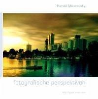 fotografische perspektiven (eBook, ePUB)