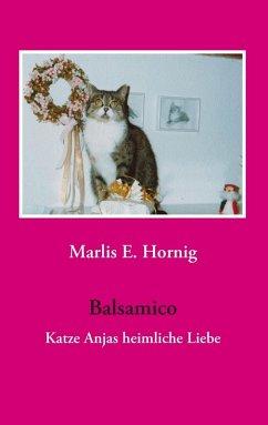 Balsamico (eBook, ePUB)