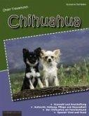 Unser Traumhund: Chihuahua (eBook, ePUB)