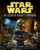 The Essential Reader's Companion: Star Wars (eBook, ePUB)