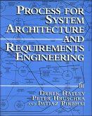Process for System Architecture and Requirements Engineering (eBook, ePUB)