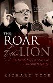 The Roar of the Lion (eBook, PDF)