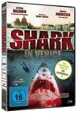 Der weisse Hai in Venedig