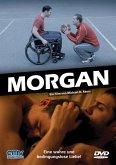 Morgan OmU