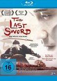 The Last Sword